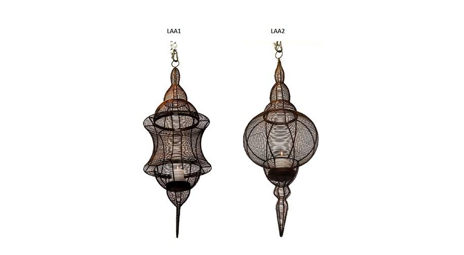 lanternas-aramadas-1